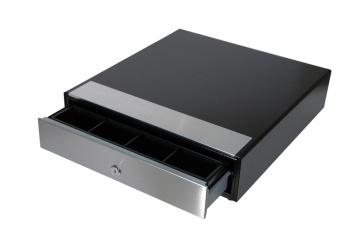 Kassalade handmatig HP-123
