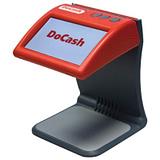 WDG DoCash mini IR/UV/AS